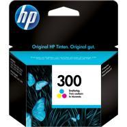 HP Tindikassett Nr 300, HP