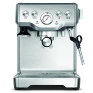 Stollar espressomasin Infuser