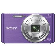 Sony Fotokaamera W830