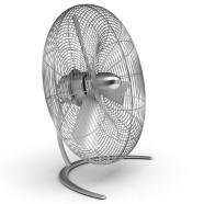 Stadler Form ventilaator Charly