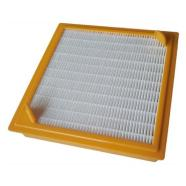 Hoover Hepa filter Sensoryle