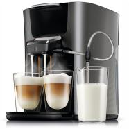 Philips kohvimasin Senseo Latte Duo
