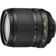 Nikon objektiiv AF-S DX NIKKOR 18-105mm