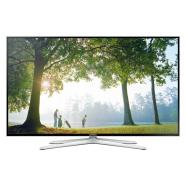 "Samsung 75"" Full HD LED LCD-teler"