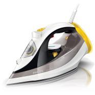 Philips aurutriikraud Azur Performer 2400W