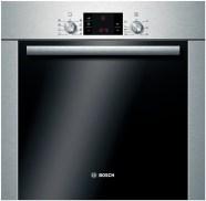 Bosch integreeritav ahi 62 L