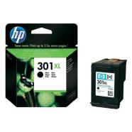 HP tindikassett Nr 301XL