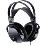 Pioneer kõrvaklapid SE-M521