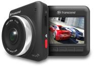 Transcend videoregistraator DrivePro 200
