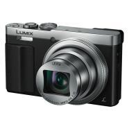 Panasonic kompaktkaamera Lumix DMC-TZ70