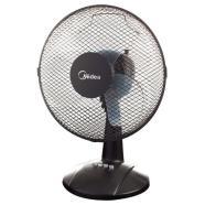 Midea FT30-8HCY/B ventilaator