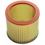 Thomas ümar filter Powerpack1620 tolmuimejale