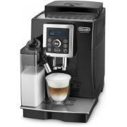 DeLonghi espressomasin Cappucino