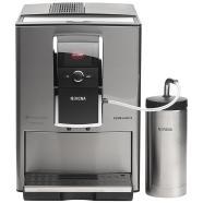 Nivona täisautomaatne espressomasin CafeRomatica 858