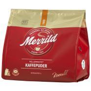 Merrild Red Senseo Douwe Egberts kohvipadjad