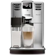 Philips Espressomasin Saeco Incanto, Philips