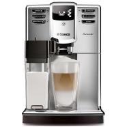 Philips Espressomasin Saeco Incanto, Philips