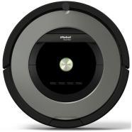 iRobot robottolmuimeja Roomba 866