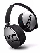 AKG Acoustics juhtmevabad kõrvaklapid Y50BT