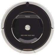 iRobot robottolmuimeja Roomba 886
