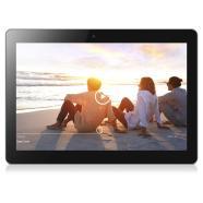 Lenovo tahvelarvuti IdeaTab MIIX 300