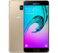 Samsung nutitelefon Galaxy A5 (2016 mudel)