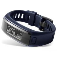 Garmin aktiivsusmonitor Vivosmart HR 136-187 mm Regular