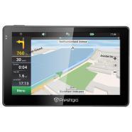 Prestigio GPS-seade GeoVision 5057