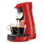 Philips padjakohvimasin Senseo® Viva Café