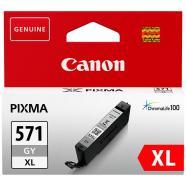 Canon tindikassett CLI-571XL (hall)