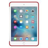 Apple silikoonümbris iPad mini 4