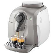 Philips espressomasin Xsmall