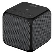 Sony kaasaskantav kõlar, juhtmevaba SRS-X11