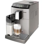 Philips espressomasin Minuto