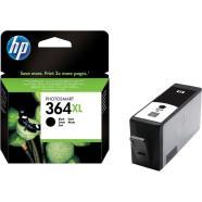 HP tindikassett Nr 364XL