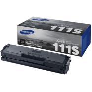 Samsung tooner D111S