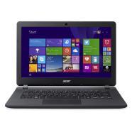 Acer Sülearvuti Aspire ES1-331, Acer