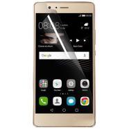 Celly ekraanikaitsekile Huawei P9 Lite, 2 tk