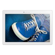 Lenovo tahvelarvuti IdeaTab 2 A10-30, valge