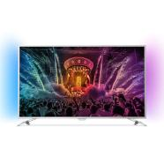 "Philips teler 55"" LED"
