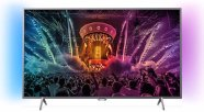 "Philips 43PUS6401/12 43"" Ultra HD LED LCD teler"