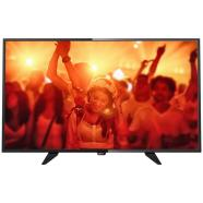 "Philips teler 40"" Full HD LED LCD"