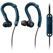 Philips kõrvaklapid SHQ3405BL