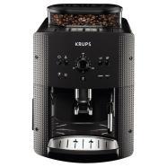 Krups Espressomasin ROMA, Krups