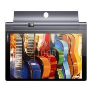 Lenovo tahvelarvuti Yoga Tab 3 Pro