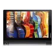 Lenovo tahvelarvuti Yoga Tab 3, LTE