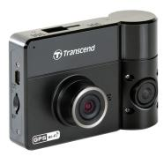 Transcend videoregistraator DrivePro 520