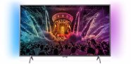 "Philips 49PUS6401/12 49"" Ultra HD LED LCD-teler"