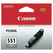 Canon Tindikassett Canon 6512B001 / hall