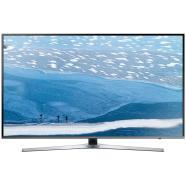 "Samsung 40"" Ultra HD LED LCD-teler, Samsung"